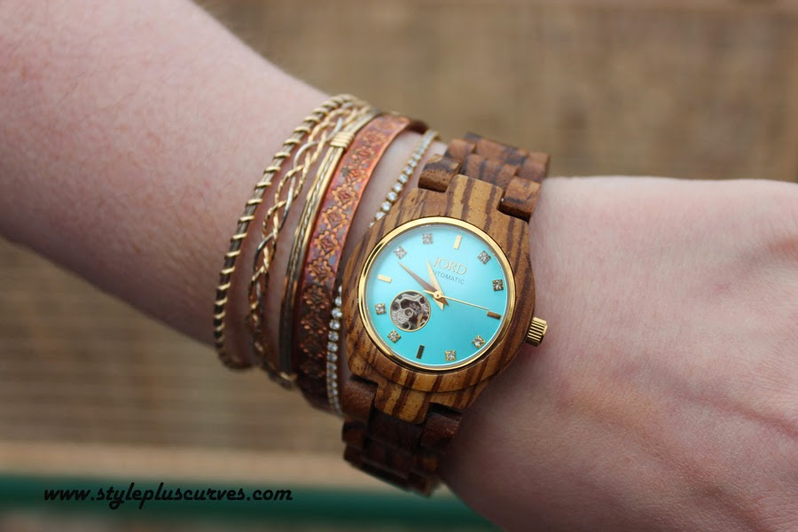 watches archives   style plus curves - a chicago plus size fashion