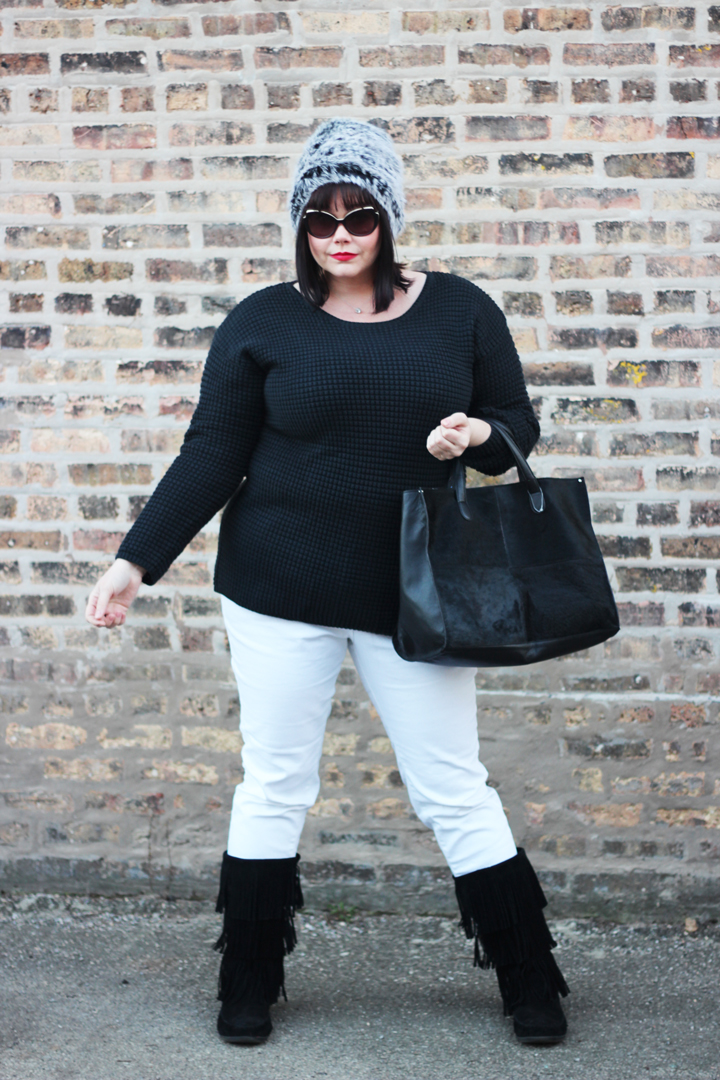 Marshalls Archives Style Plus Curves A Chicago Plus Size