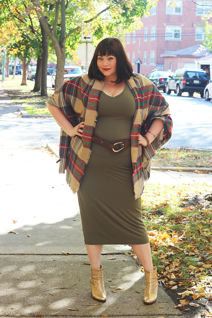 Blanket Scarf Archives Style Plus Curves A Chicago Plus Size Fashion Blog
