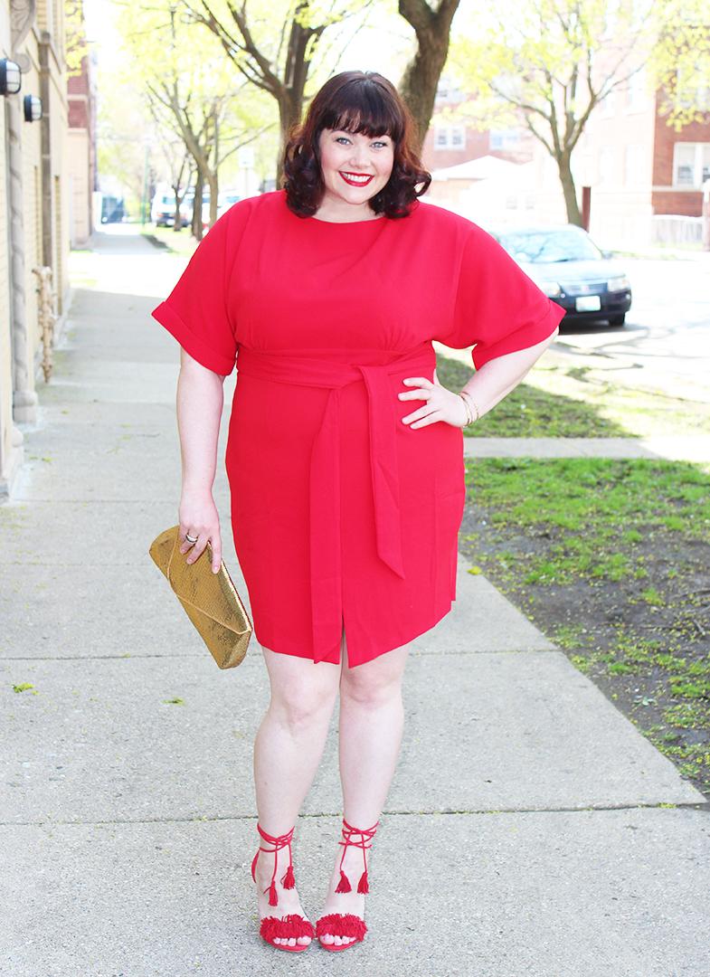 plus gold dress heels
