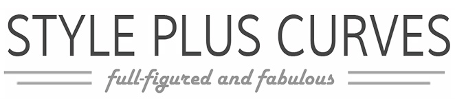 Style Plus Curves – A Chicago Plus Size Fashion Blog
