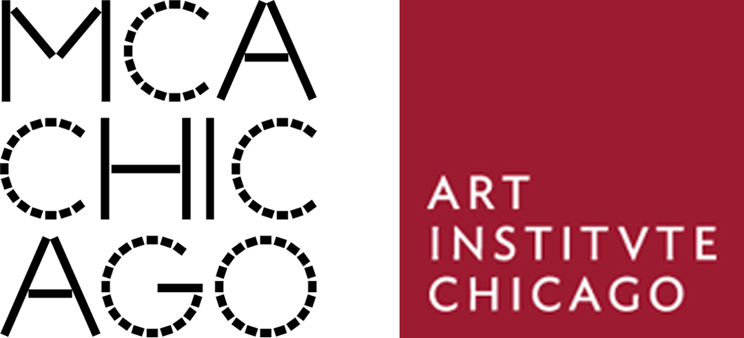 Chicago Museums, MCA, Art Institute