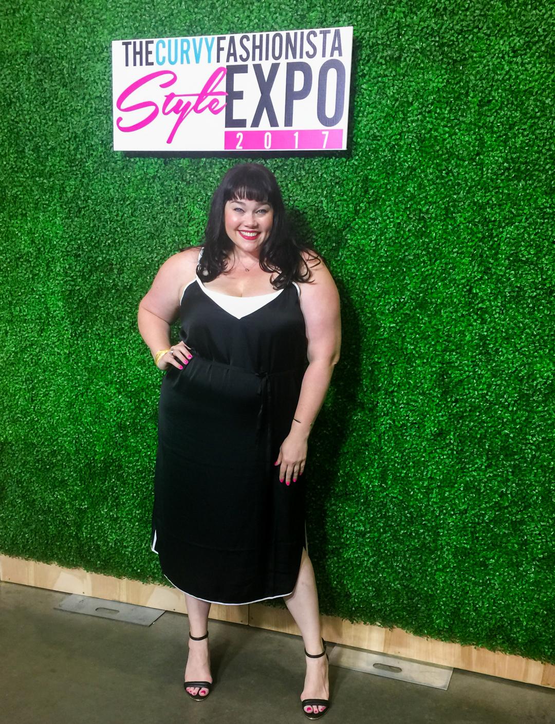 TCFStyle Expo 2017 Recap