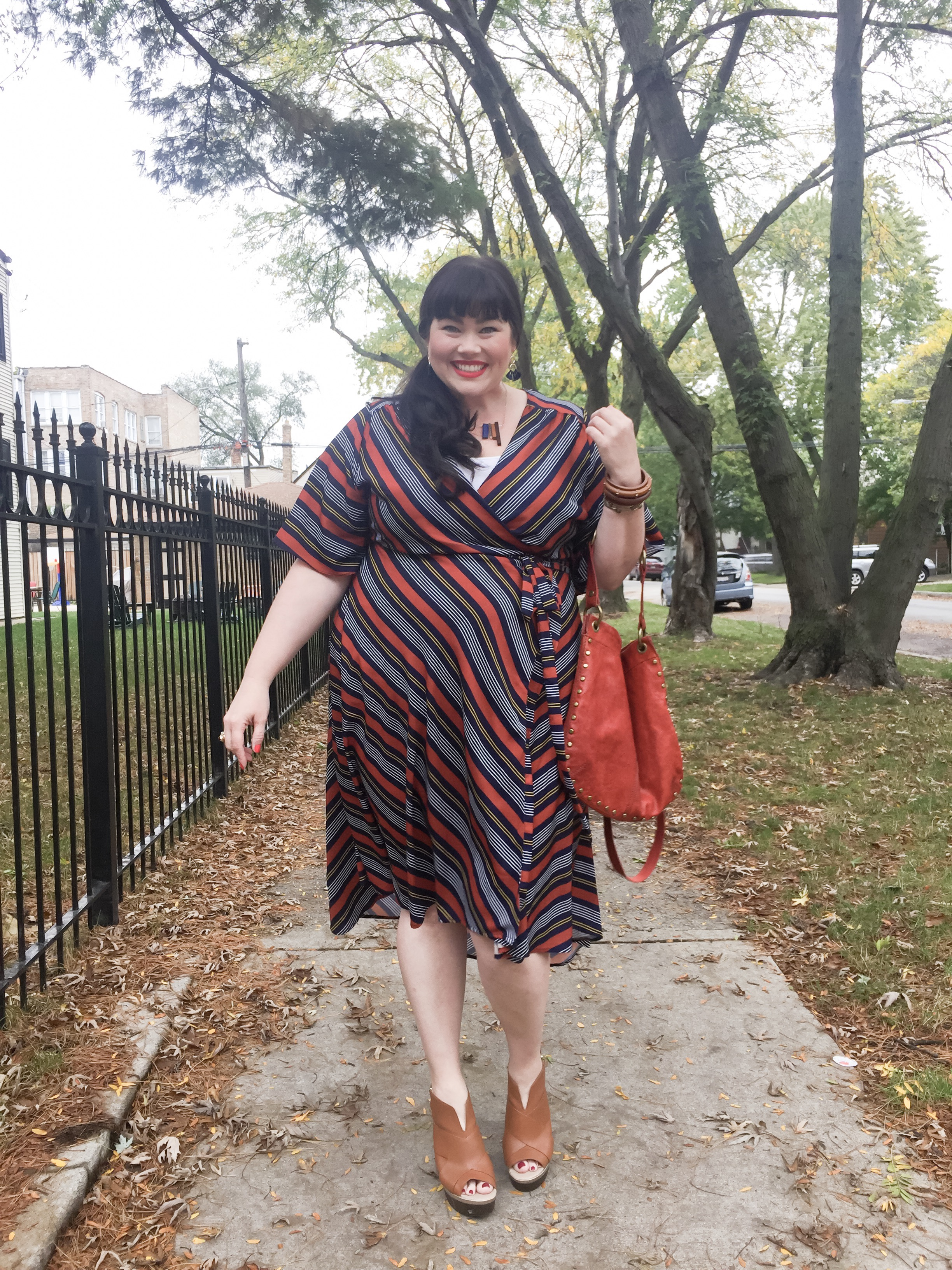 Gwynnie Bee, Eloquii, plus size clothing haul, Plus Size Style, Plus Size Fashion, Style Plus Curves, Chicago Blogger, Chicago Plus Size Blogger, Plus Size Blogger, Amber McCulloch