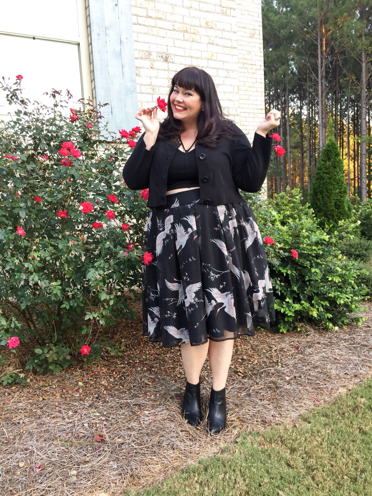 Gwynnie Bee, Society Plus, plus size clothing haul, Plus Size Style, Plus Size Fashion, Style Plus Curves, Chicago Blogger, Chicago Plus Size Blogger, Plus Size Blogger, Amber McCulloch