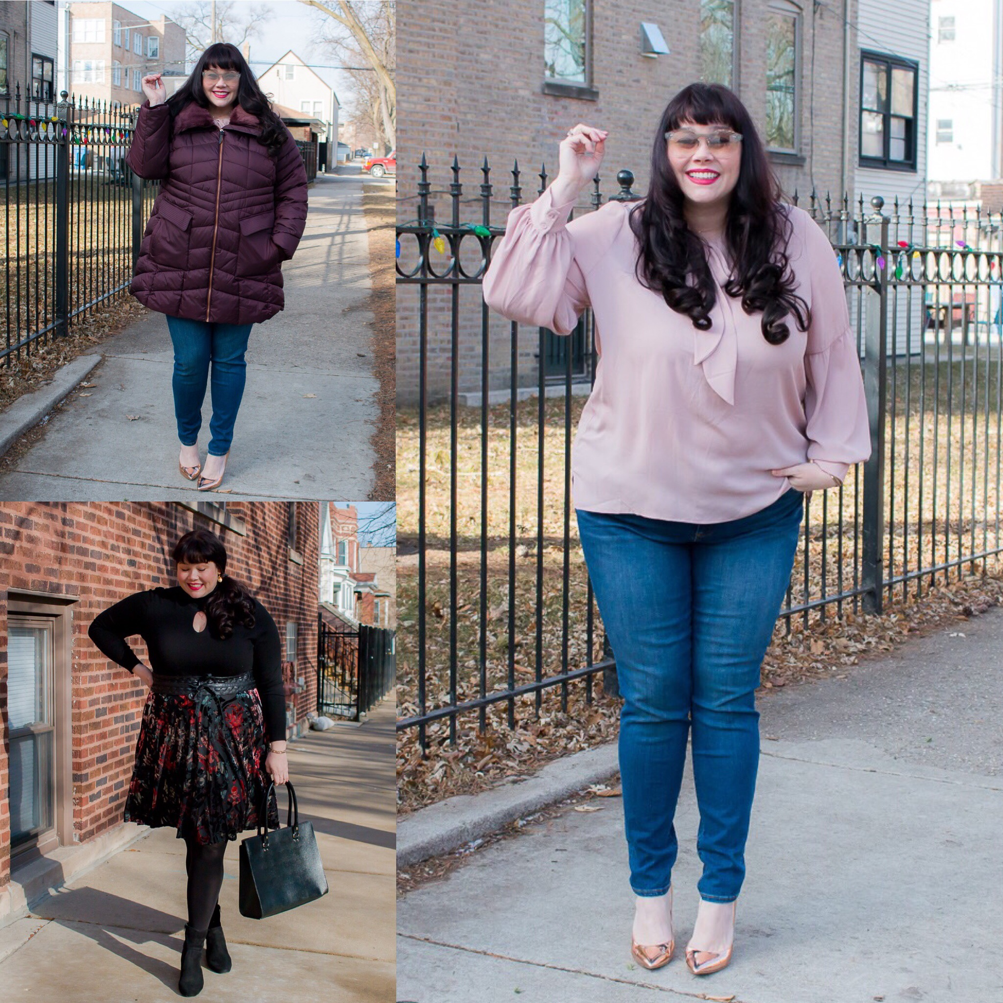 389c9fe46c9c Stitch Fix Plus Size Review
