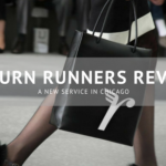 Return Runners Review, Chicago Return Service, Chicago, Chicago Blogger