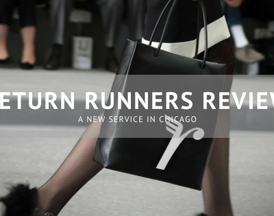 New Chicago Service: ReturnRunners Review