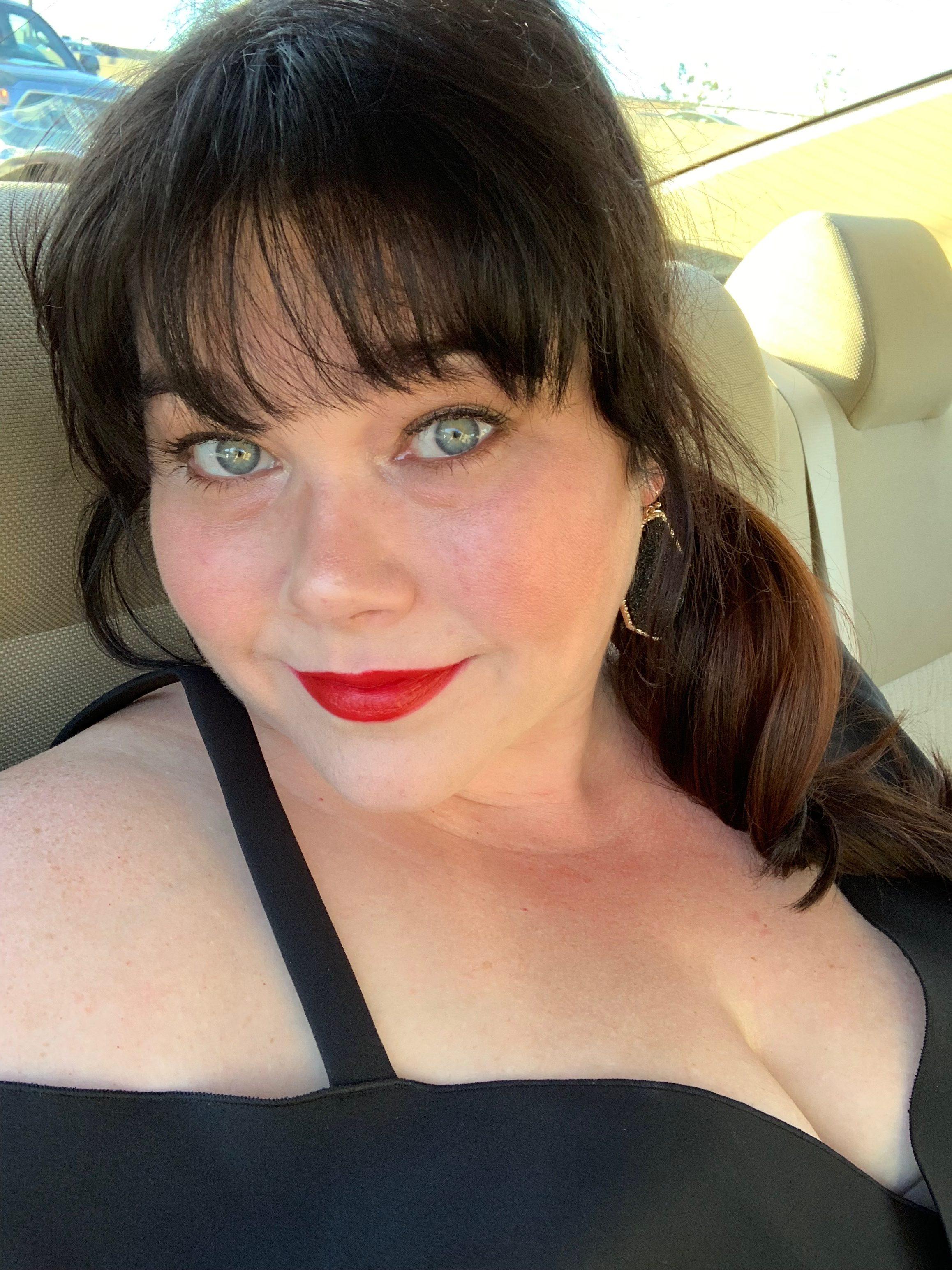 Beauty Break: Mermaid Facial at Elina Organics Spa in Chicago