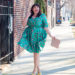 eShakti Review: Custom Plus Size Clothing For Your Curves